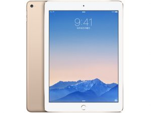ipad-air-2-128gb-%e3%82%b4%e3%83%bc%e3%83%ab%e3%83%89