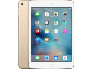 ipad-mini-4-128gb-%e3%82%b4%e3%83%bc%e3%83%ab%e3%83%89