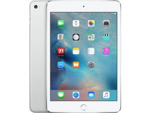 ipad-mini-4-128gb-%e3%82%b7%e3%83%ab%e3%83%90%e3%83%bc