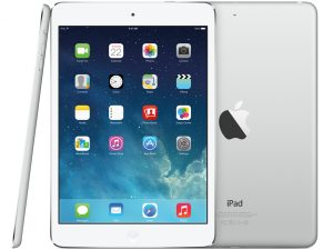 ipad-mini2-32gb-%e3%82%b7%e3%83%ab%e3%83%90%e3%83%bc