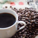 ふるさと納税でもらえるコーヒーメーカーは、茨城県古河市のHARIOがおすすめ