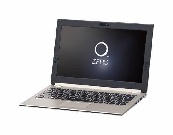 NEC LAVIE Direct HZ(D)LTEモデル PCにもタブレットにもなる11.6型液晶搭載のLTE通信対応の超軽量モバイルノート(プレシャスゴールド)