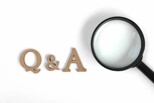 ふるさと納税についてもっと知ろう!よくある質問をまとめてみました