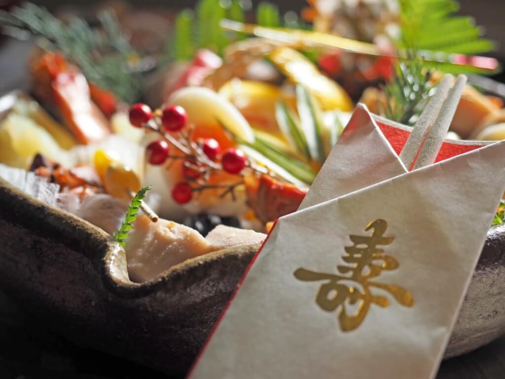 ふるさと納税でもらえるおせち料理は特産品を使った絶品料理多し!