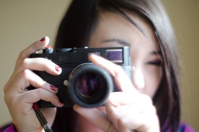 ふるさと納税でもらえるカメラを徹底比較してみた