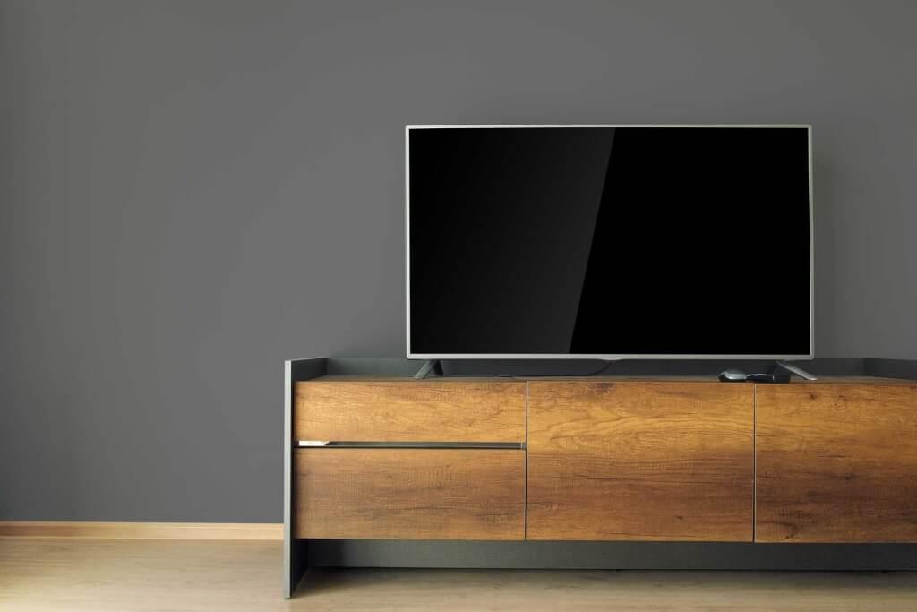 ふるさと納税でもらえるテレビを比較してみた