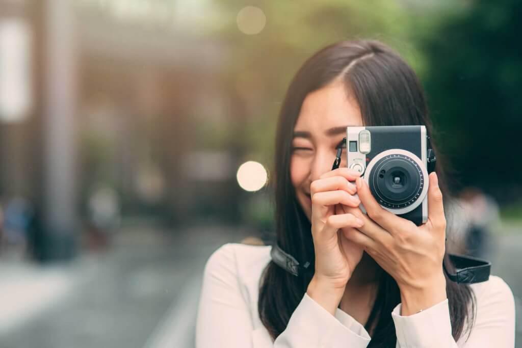 ふるさと納税でもらえるカメラを徹底比較してみた!