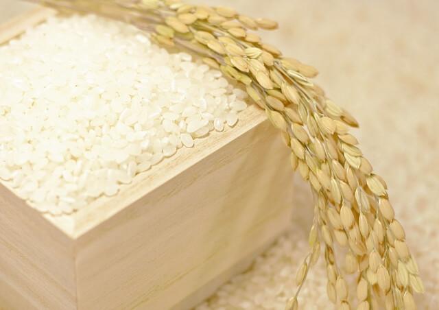 還元率とコスパで選ぶなら山形県舟形町のお米に決まり!2015年お米出荷量No.1は伊達じゃない