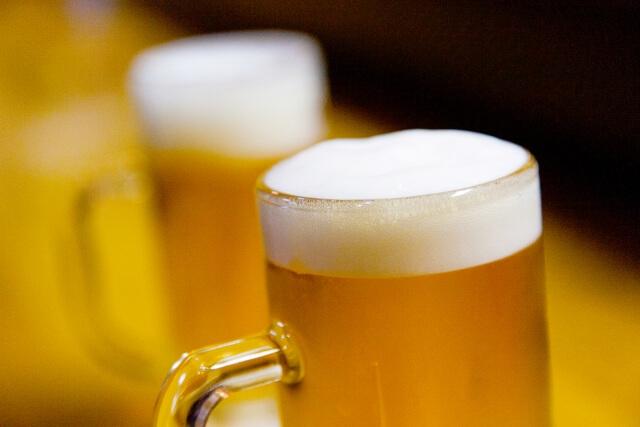 ビール党必見!ふるさと納税でもらえるビールをまとめてみました