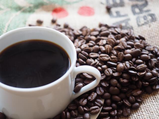 ふるさと納税でもらえるコーヒーメーカーは、茨城県古河市のHARIO(ハリオ)がおすすめ
