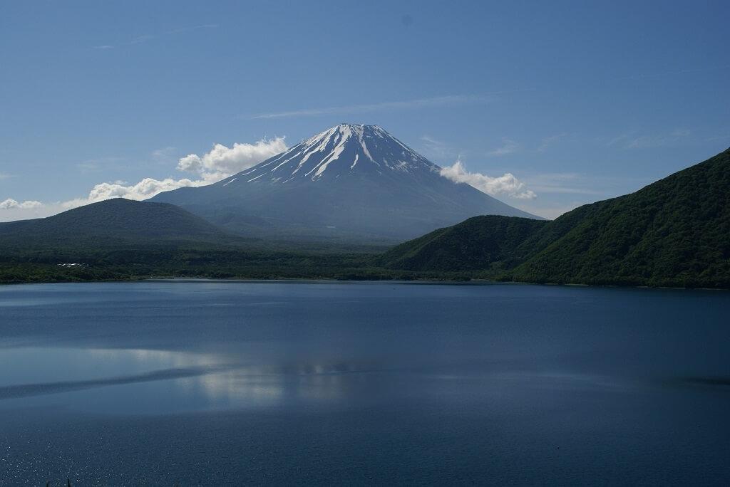 山梨県富士河口湖町のふるさと納税をまとめてみた