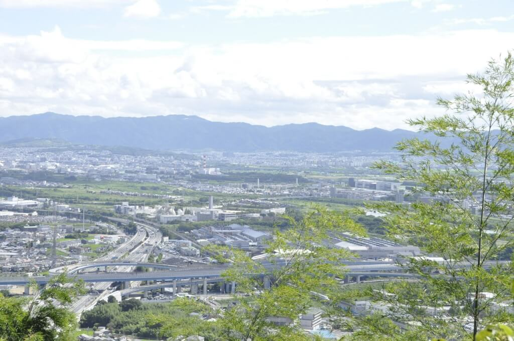 京都府大山崎町のふるさと納税をまとめてみた