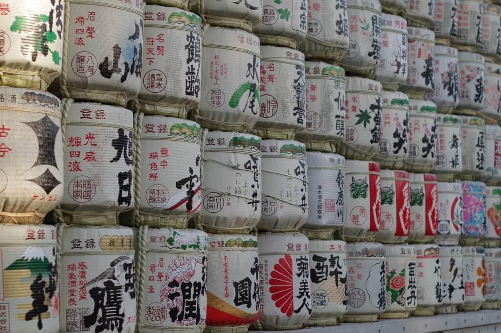 【徹底調査】ふるさと納税でもらえる日本酒をまとめてみた