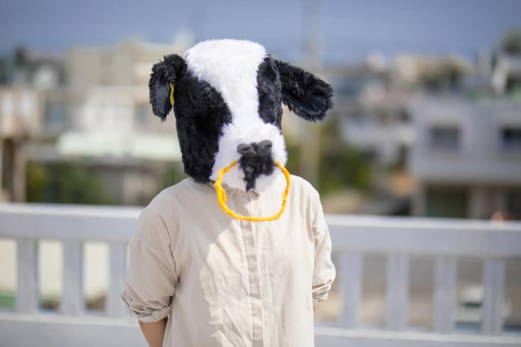 高級ブランド牛もふるさと納税なら断然お得!