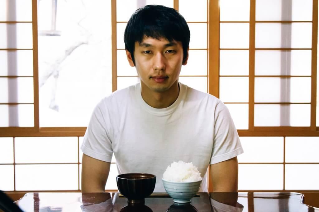 【徹底調査】ふるさと納税でもらえるブランド米をまとめてみた