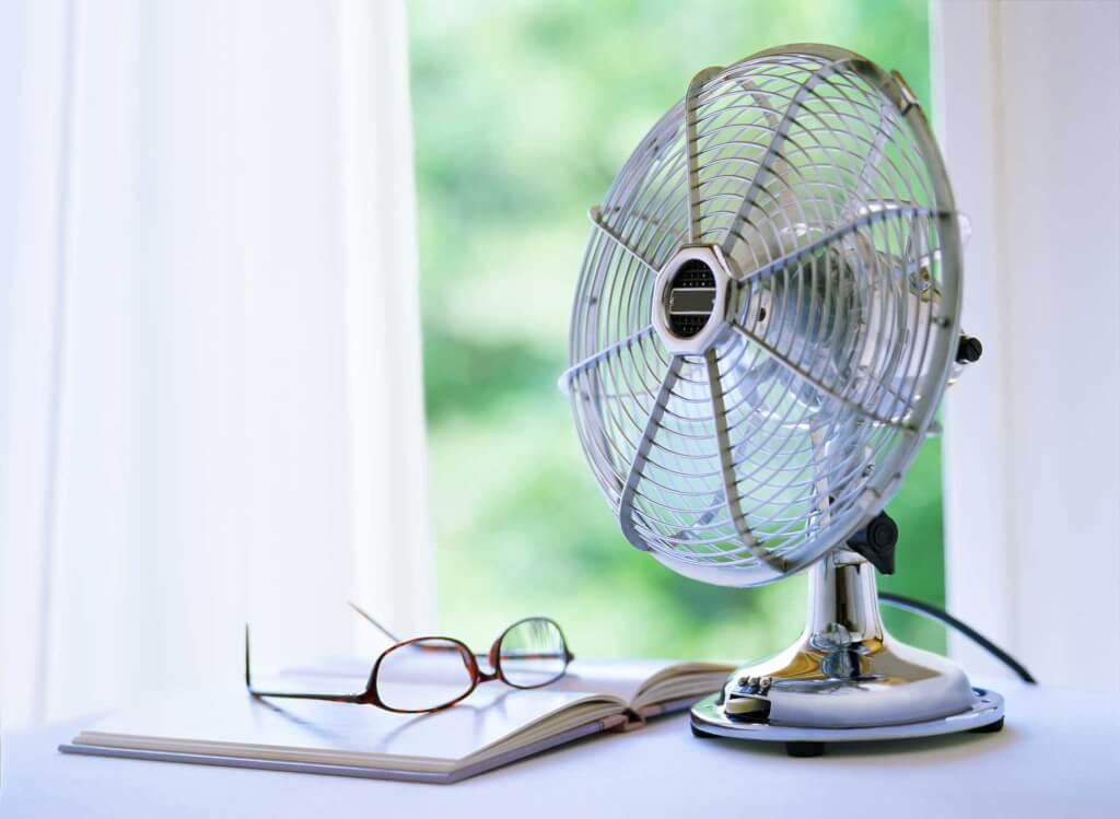 【2018年版】ふるさと納税でもらえる扇風機/サーキュレーターをまとめてみた
