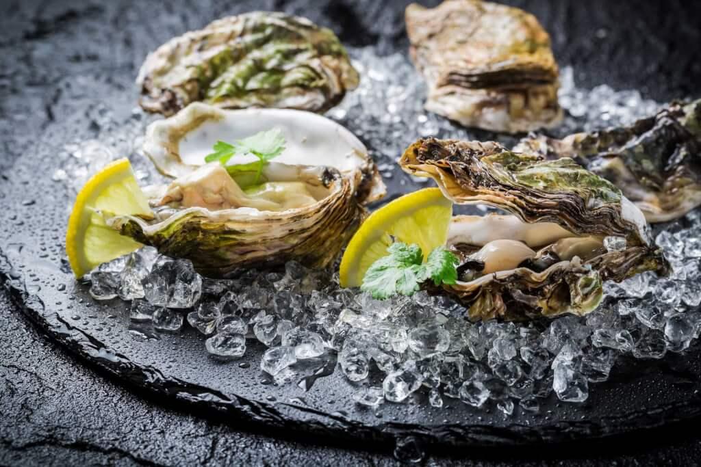 【2018年版】ふるさと納税でもらえる『牡蠣』を比較!おすすめの返礼品はこれだ!