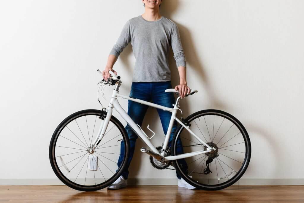 【2018年】ふるさと納税でもらえる自転車を全部まとめてみたよ