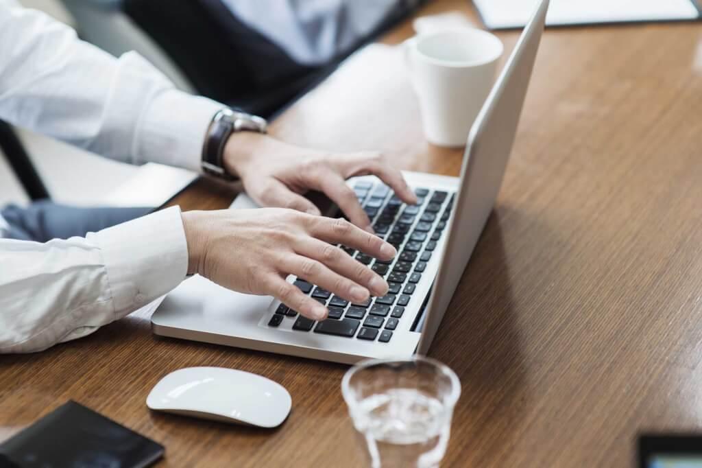 【2018年版】ふるさと納税でパソコンがもらえる自治体を一挙公開!